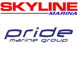 Skyline Marina / Pride Marine Group