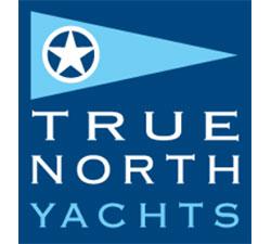 True North Yachts