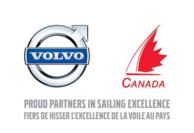 Volvo Sail