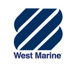 West Marine Blue Futures