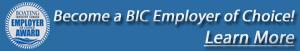 BIC Employer