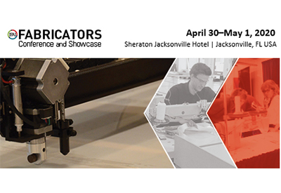 IFAI Fabricators Conference