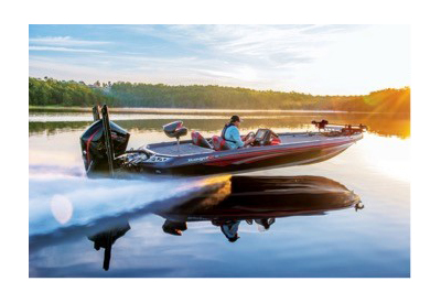 Ranger Boats Customer Satisfaction