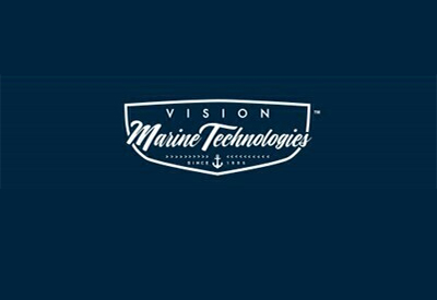 Vision Marine Technology
