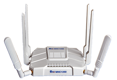 Wave Wifi MNC1250 Wireless Network Controller