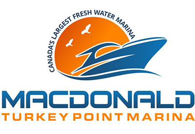 Macdonald Turkey Point Marine
