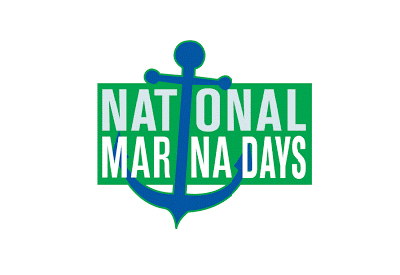 National Marina Days