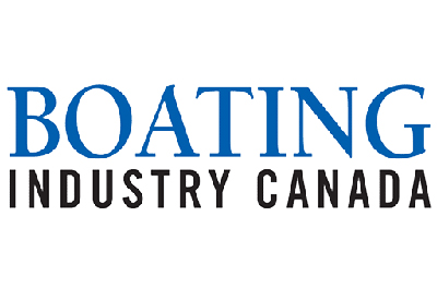 Boating Industry Canada