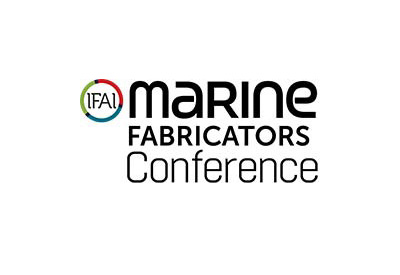 IFAI Marine Fabricators Conference