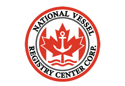National Vessel Registry