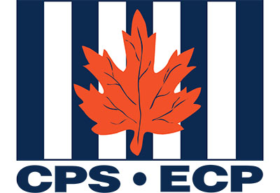 CPS ECP
