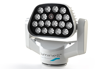 IMTRA Searchlight
