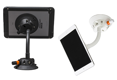Seasucker Tablet Bracket