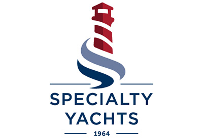 Specialty Yachts
